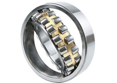 bearings_